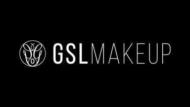 GSL Makeup.png
