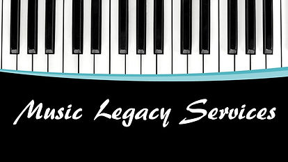 music legacy services piano logo.jpg