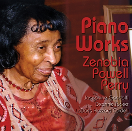 zpp new cd cover.png