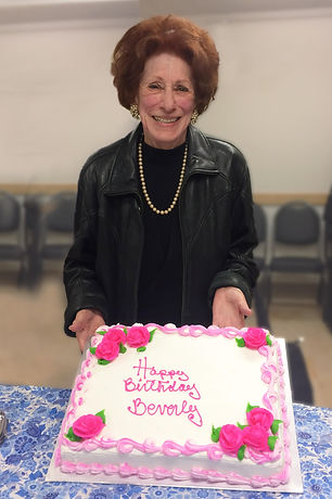 beverly grigsby at 90.jpg