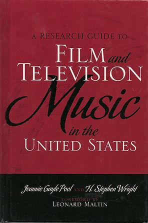 filmmusicbookcover0001.jpg