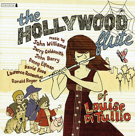 Hollywood Flute album cover.jpg