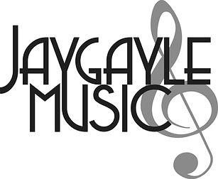 Jaygale Music LogoK.jpg