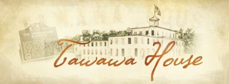tawawa house graphic.jpg