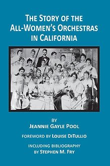 all women orchestra cover.jpg
