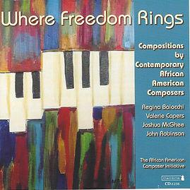 Freedom Rings cd cover.jpg