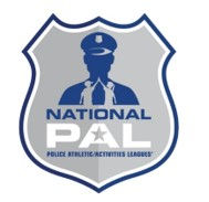 National PAL.jpg