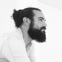 Gilad Alfasi