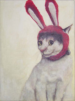 pussycat_2.jpg