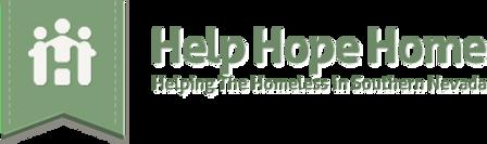 Help Hope Home logo.png