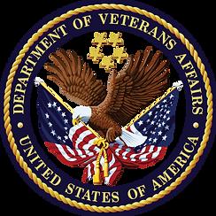 U.S._Department_of_Veterans_Affairs.png