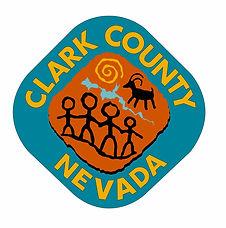 Clark County NV logo.jpg