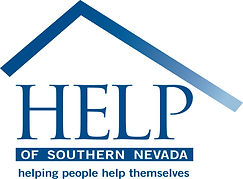 Help of Southern Nevada logo.jpg