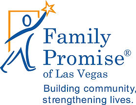 Family-promise-of-Las Vegas-logo.jpg
