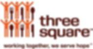 Three Square Food Bank logo.jpg