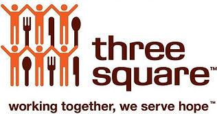 Three Square Food Bank logo.jpg