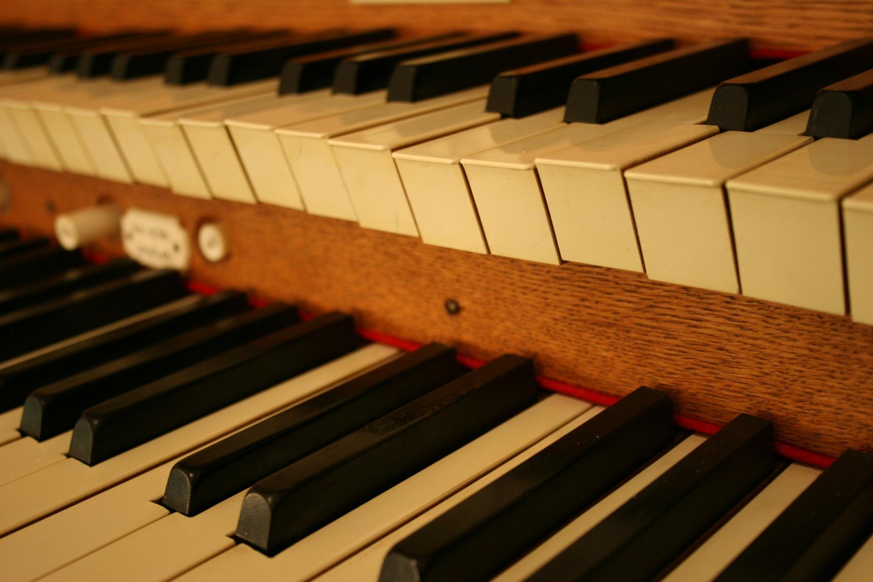 copy-of-organ-keys