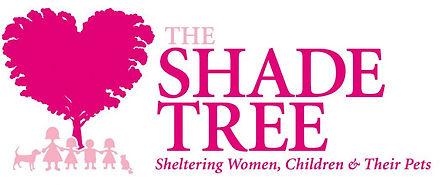 Shade-Tree.jpg