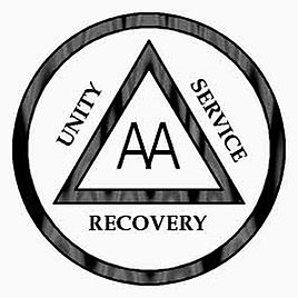 Alcoholics Anonymous logo.jpg