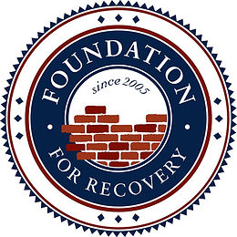 Foundation_For_Recovery logo.jpg