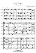 L ange Gardien 4h - Full Score-page-001.
