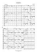 Strauss - Heldenleben - 12 horns - Full
