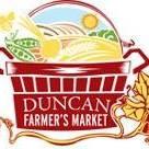 Duncan Days 2019