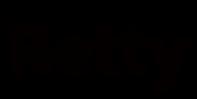 retty_logo.png