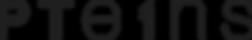 PT1_Logo_only.png