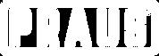 praus 5 (1).png