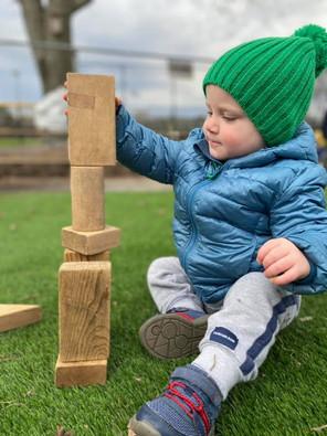 toddler blocks.jpg