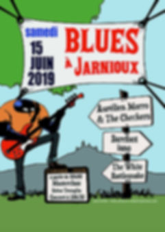 Blues_à_Jarnioux_modif_samedi.jpg