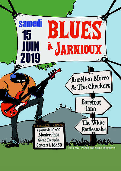 Blues_à_Jarnioux_modif_samedi.jpg