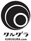 商標1クルグラ.png