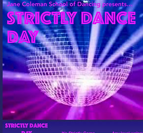 Strictly%20Dance%20Day_edited.jpg