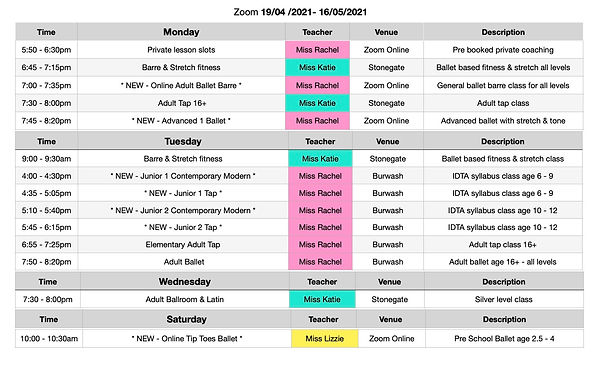 Zoom JCSD Summer 2021 timetable .jpg