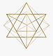 sacred-geometry-clipart-4.png