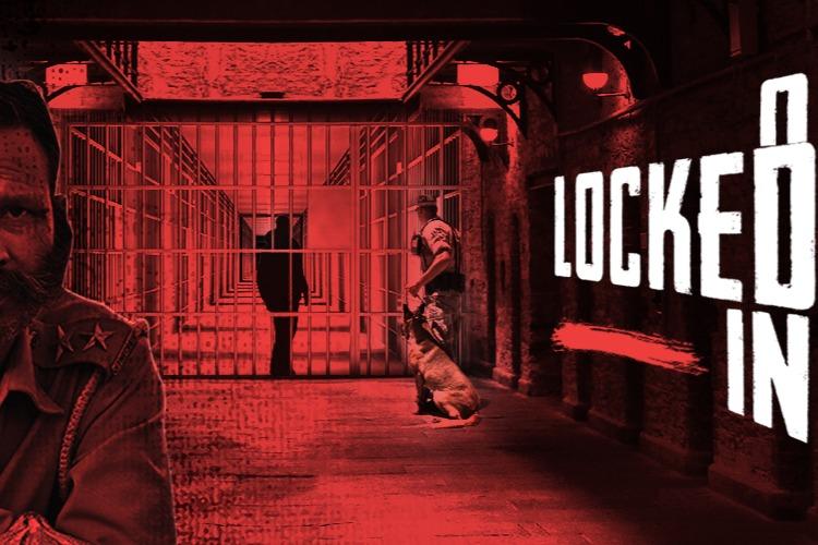 LockedIN_bookmyshow_edited