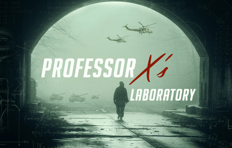 professorX_bookmyshow_edited