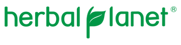 Herbal_planet_logo.png