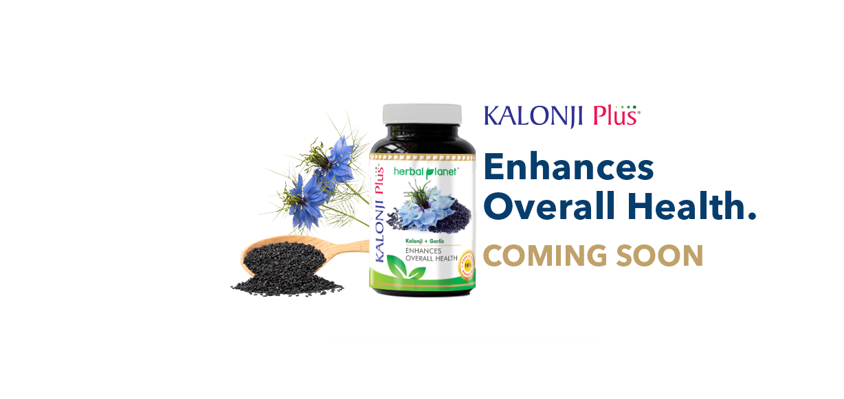 Kalonji_PLus_EDIT.png