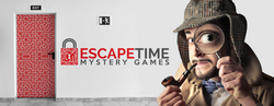 escape_time 2_Bookmyshow
