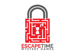 Escape Time Escape Rooms Launch in Begumpet!