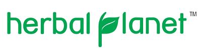 HP Logo.bmp