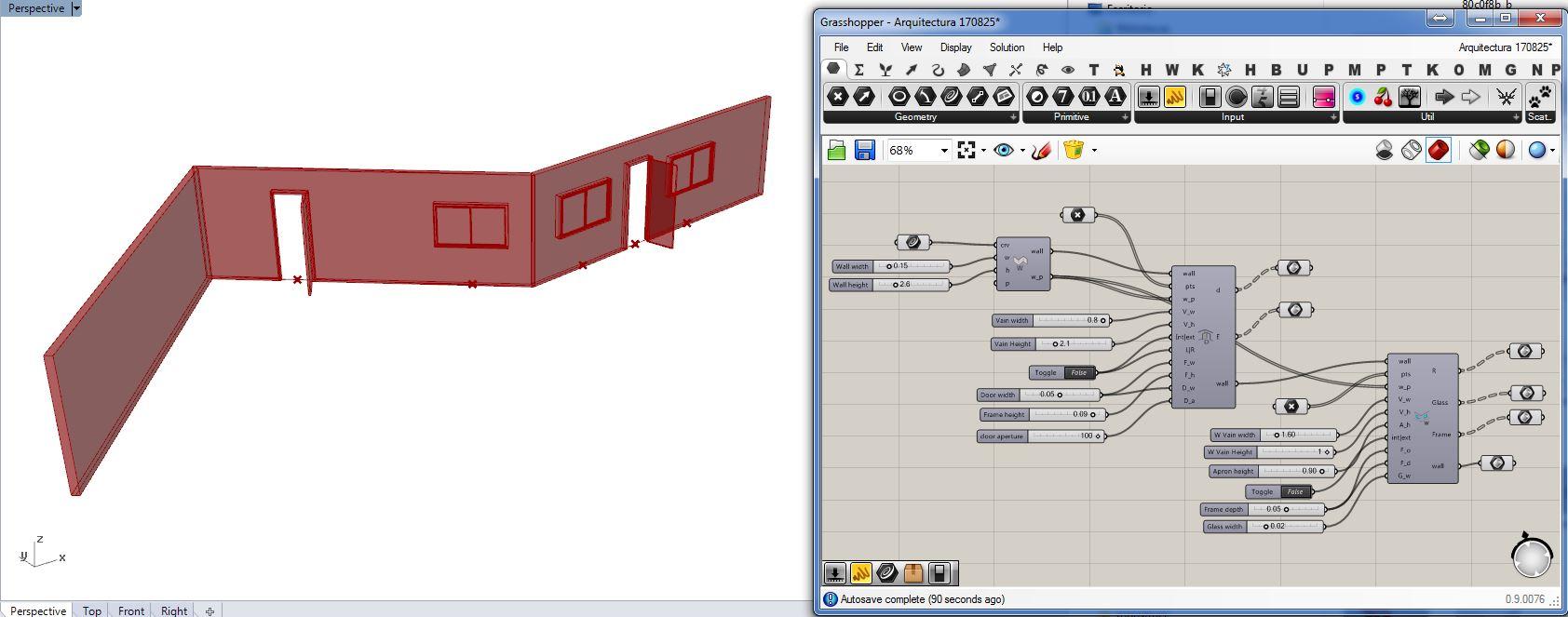 Hornero_architecture
