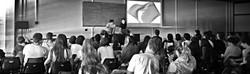 Charlas - Conferencias