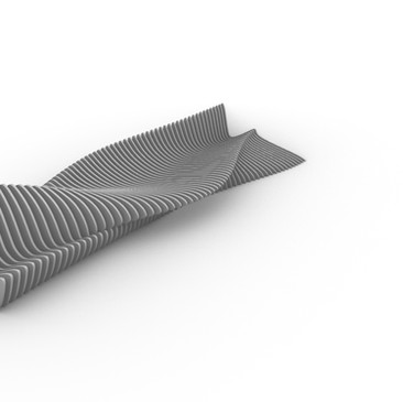01-seccionado de banco II.jpg