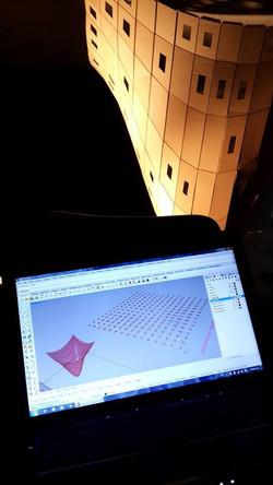 Campana de Gauss.jpg
