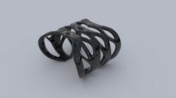 Jewelry 03