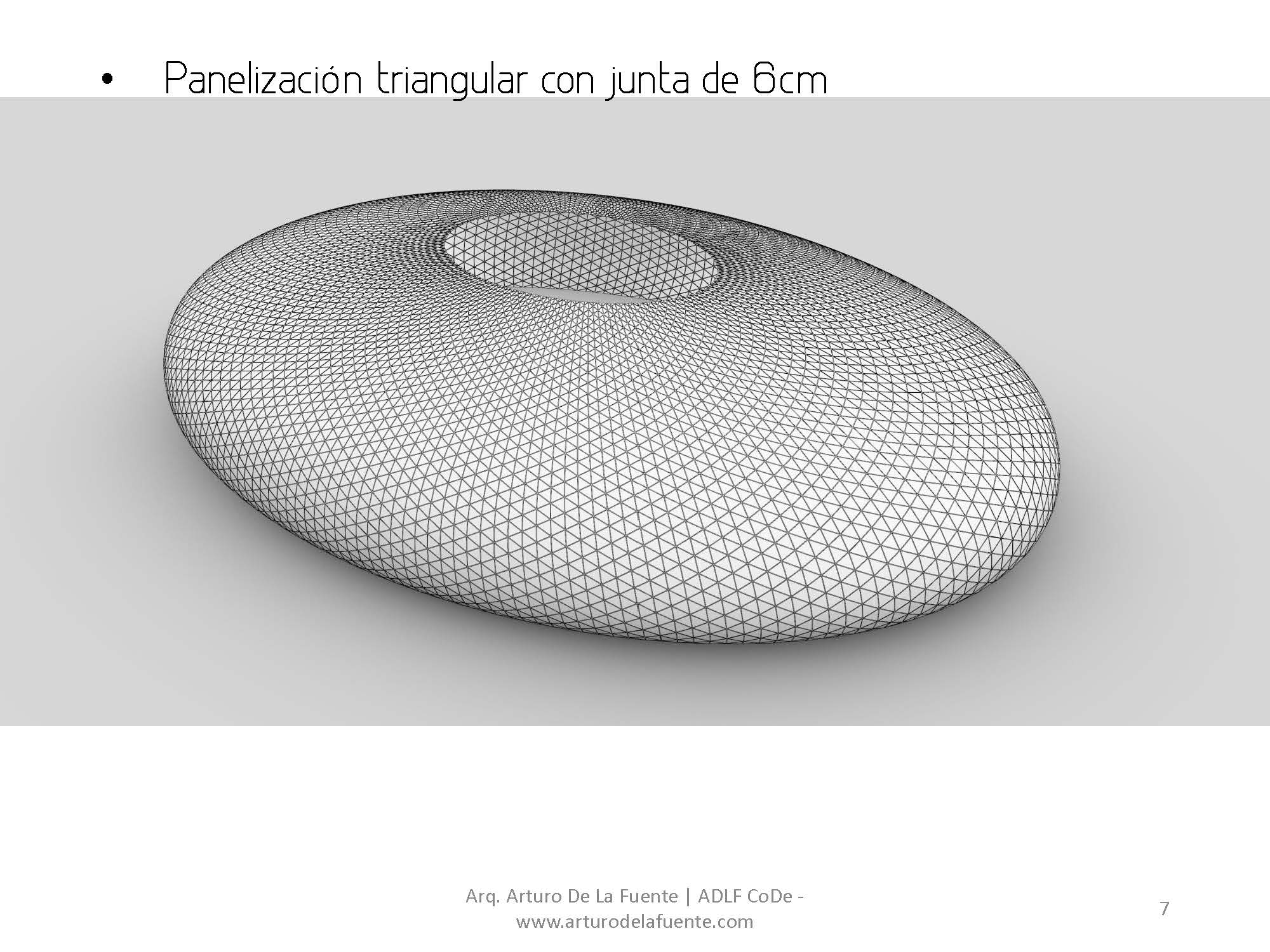 BMA_Panelizacion_Page_07
